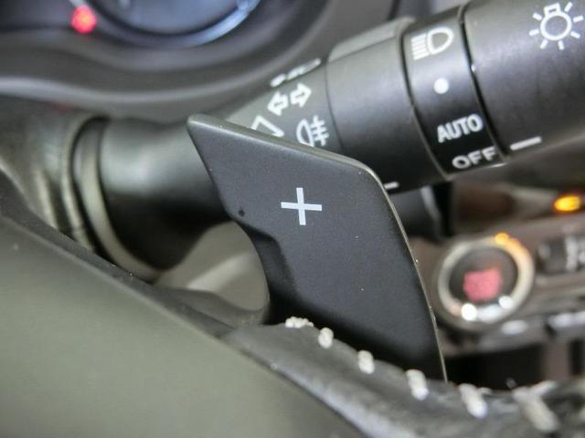 1.6GTアイサイト アイサイトVer3 パナソニック地デジメモリーナビ アダプティブクルーズコントロール ドライブレコーダー 純正アルミホイール カーテンエアバッグ LEDヘッドライト ETC パワーシート 禁煙車(14枚目)