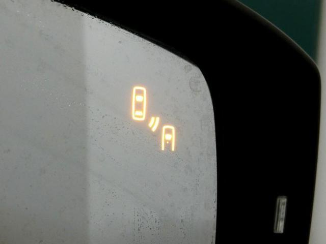 1.6GTアイサイト アイサイトVer3 パナソニック地デジメモリーナビ アダプティブクルーズコントロール ドライブレコーダー 純正アルミホイール カーテンエアバッグ LEDヘッドライト ETC パワーシート 禁煙車(15枚目)
