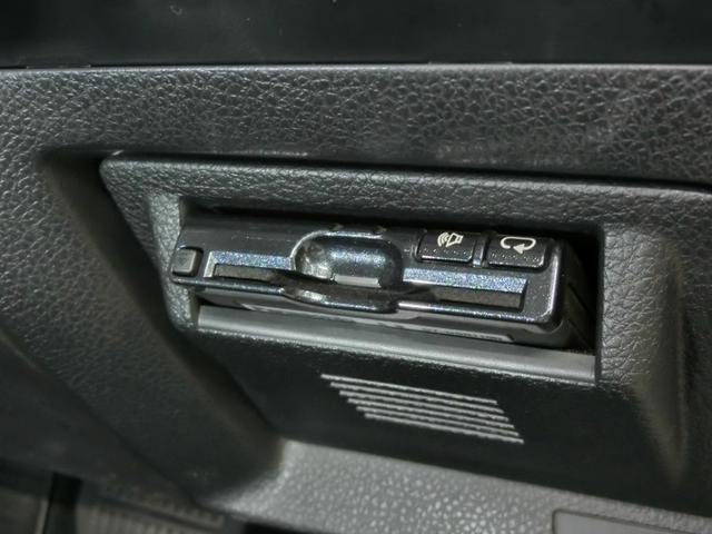 1.6GTアイサイト アイサイトVer3 パナソニック地デジメモリーナビ アダプティブクルーズコントロール ドライブレコーダー 純正アルミホイール カーテンエアバッグ LEDヘッドライト ETC パワーシート 禁煙車(25枚目)