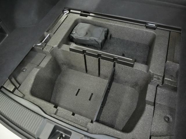 1.6GTアイサイト アイサイトVer3 パナソニック地デジメモリーナビ アダプティブクルーズコントロール ドライブレコーダー 純正アルミホイール カーテンエアバッグ LEDヘッドライト ETC パワーシート 禁煙車(37枚目)
