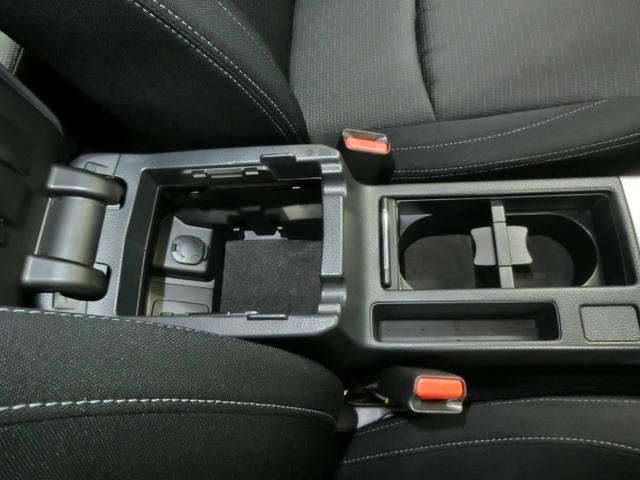1.6GTアイサイト アイサイトVer3 パナソニック地デジメモリーナビ アダプティブクルーズコントロール ドライブレコーダー 純正アルミホイール カーテンエアバッグ LEDヘッドライト ETC パワーシート 禁煙車(38枚目)