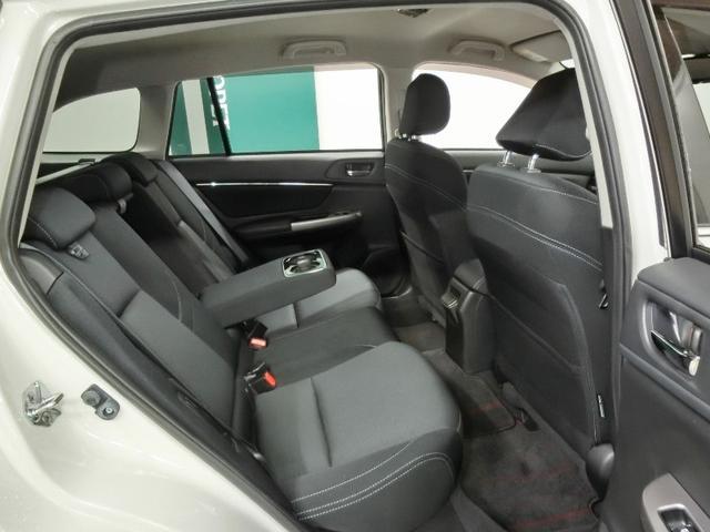 1.6GTアイサイト アイサイトVer3 パナソニック地デジメモリーナビ アダプティブクルーズコントロール ドライブレコーダー 純正アルミホイール カーテンエアバッグ LEDヘッドライト ETC パワーシート 禁煙車(40枚目)