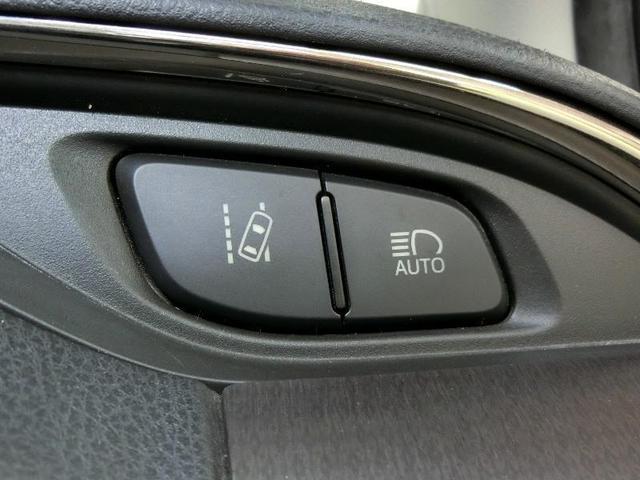 ジュエラ ワンオーナー 衝突被害軽減システム 横滑り防止機能 ABS エアバッグ バックカメラ ETC ミュージックプレイヤー接続可 CD キーレス フル装備 オートマ 記録簿(4枚目)
