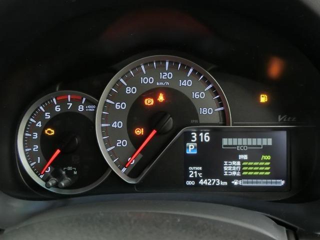 ジュエラ ワンオーナー 衝突被害軽減システム 横滑り防止機能 ABS エアバッグ バックカメラ ETC ミュージックプレイヤー接続可 CD キーレス フル装備 オートマ 記録簿(8枚目)