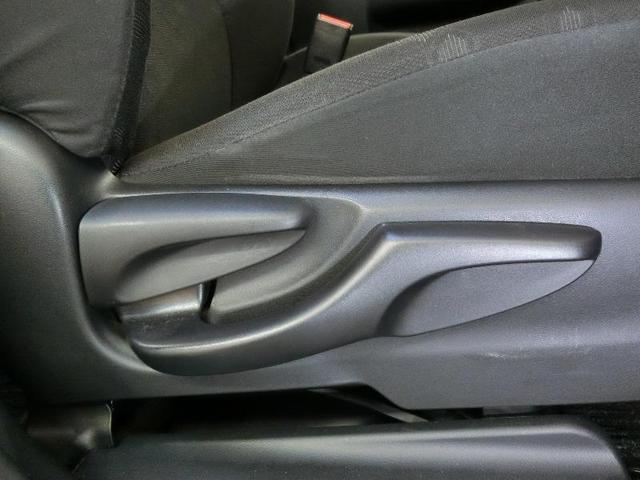 X スマートストップセレクション イクリプス地デジメモリーナビ アイドリングストップ 横滑り防止機構 キーレス ワンオーナー(14枚目)