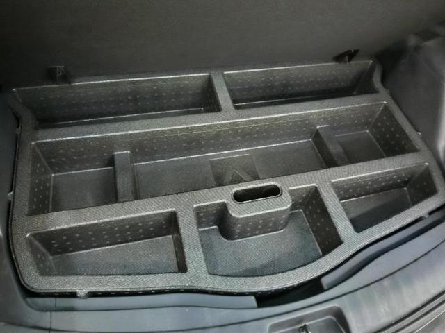 X スマートストップセレクション イクリプス地デジメモリーナビ アイドリングストップ 横滑り防止機構 キーレス ワンオーナー(17枚目)