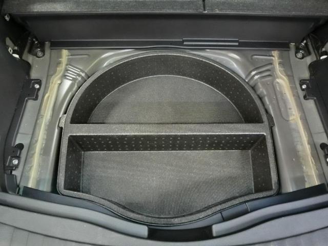 X スマートストップセレクション イクリプス地デジメモリーナビ アイドリングストップ 横滑り防止機構 キーレス ワンオーナー(18枚目)