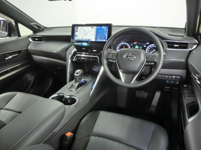 Z トヨタセーフティセンス RCTA BSM HUD ETC2.0 アダプティブクルーズコントロール 電動バックドア クリアランスソナー T-コネクトナビ パノラミックビューモニター 弊社試乗車(3枚目)
