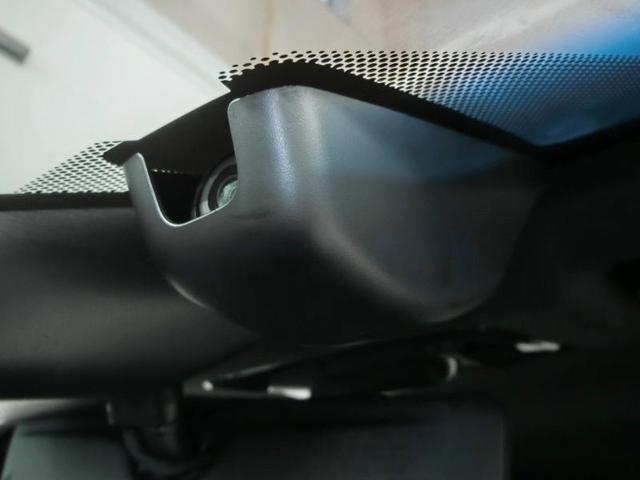 Z トヨタセーフティセンス RCTA BSM HUD ETC2.0 アダプティブクルーズコントロール 電動バックドア クリアランスソナー T-コネクトナビ パノラミックビューモニター 弊社試乗車(8枚目)
