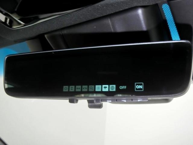 Z トヨタセーフティセンス RCTA BSM HUD ETC2.0 アダプティブクルーズコントロール 電動バックドア クリアランスソナー T-コネクトナビ パノラミックビューモニター 弊社試乗車(11枚目)