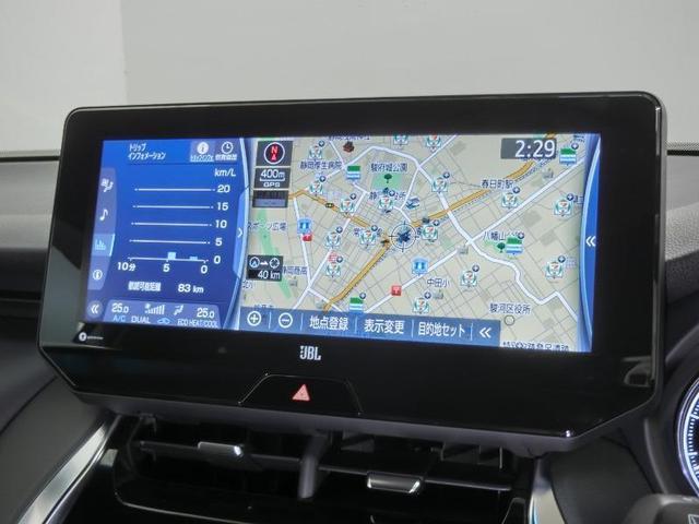 Z トヨタセーフティセンス RCTA BSM HUD ETC2.0 アダプティブクルーズコントロール 電動バックドア クリアランスソナー T-コネクトナビ パノラミックビューモニター 弊社試乗車(14枚目)