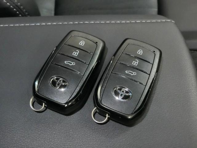 Z トヨタセーフティセンス RCTA BSM HUD ETC2.0 アダプティブクルーズコントロール 電動バックドア クリアランスソナー T-コネクトナビ パノラミックビューモニター 弊社試乗車(16枚目)