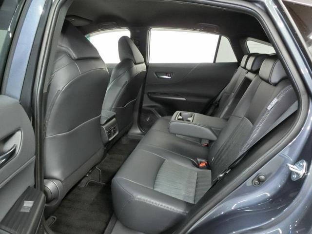 Z トヨタセーフティセンス RCTA BSM HUD ETC2.0 アダプティブクルーズコントロール 電動バックドア クリアランスソナー T-コネクトナビ パノラミックビューモニター 弊社試乗車(27枚目)