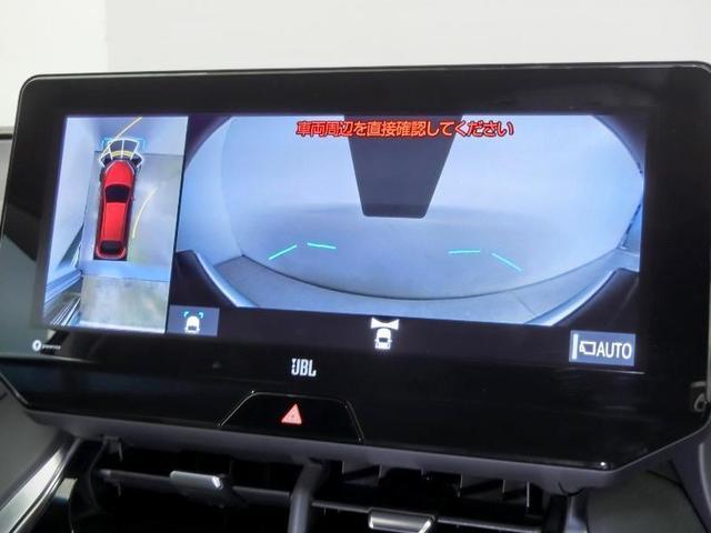 Z トヨタセーフティセンス RCTA BSM HUD ETC2.0 アダプティブクルーズコントロール 電動バックドア クリアランスソナー T-コネクトナビ パノラミックビューモニター 弊社試乗車(34枚目)