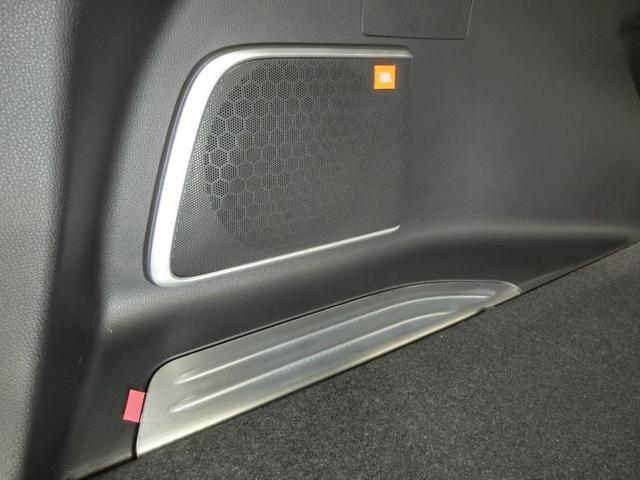 Z トヨタセーフティセンス RCTA BSM HUD ETC2.0 アダプティブクルーズコントロール 電動バックドア クリアランスソナー T-コネクトナビ パノラミックビューモニター 弊社試乗車(39枚目)