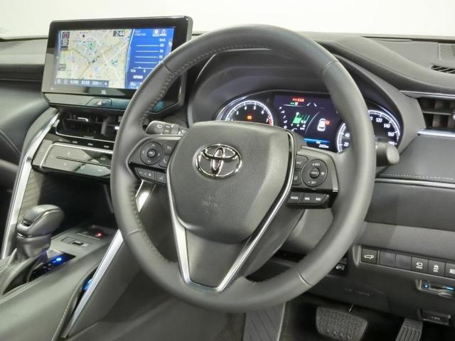 Z トヨタセーフティセンス RCTA BSM HUD ETC2.0 アダプティブクルーズコントロール 電動バックドア クリアランスソナー T-コネクトナビ パノラミックビューモニター 弊社試乗車(40枚目)