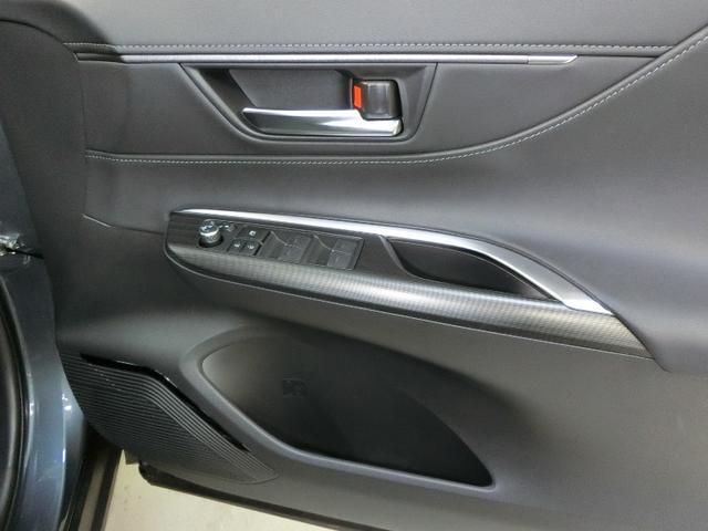 Z トヨタセーフティセンス RCTA BSM HUD ETC2.0 アダプティブクルーズコントロール 電動バックドア クリアランスソナー T-コネクトナビ パノラミックビューモニター 弊社試乗車(41枚目)