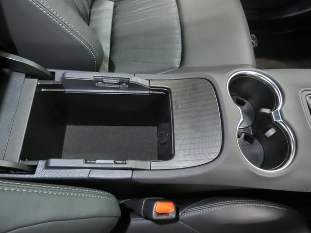 Z トヨタセーフティセンス RCTA BSM HUD ETC2.0 アダプティブクルーズコントロール 電動バックドア クリアランスソナー T-コネクトナビ パノラミックビューモニター 弊社試乗車(43枚目)