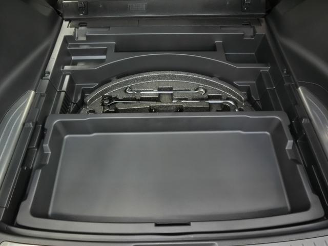 Z トヨタセーフティセンス RCTA BSM HUD ETC2.0 アダプティブクルーズコントロール 電動バックドア クリアランスソナー T-コネクトナビ パノラミックビューモニター 弊社試乗車(45枚目)