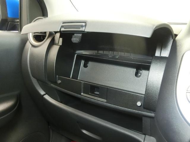 日産 マーチ 12X スマートキー CDデッキ 禁煙車