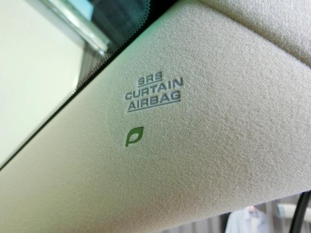 トヨタ SAI G HDDナビ ETC HID ワンオーナー