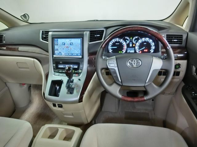 240X HDDナビ ETC 両電スラ 禁煙車 タイヤ新品(4枚目)