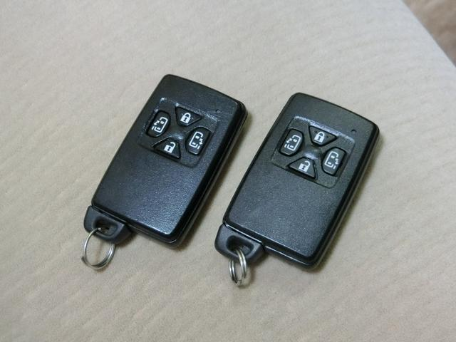 240X HDDナビ ETC 両電スラ 禁煙車 タイヤ新品(9枚目)