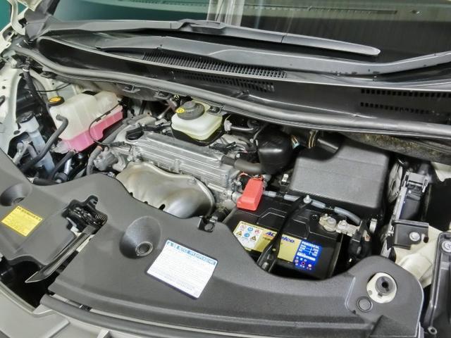 240X HDDナビ ETC 両電スラ 禁煙車 タイヤ新品(11枚目)