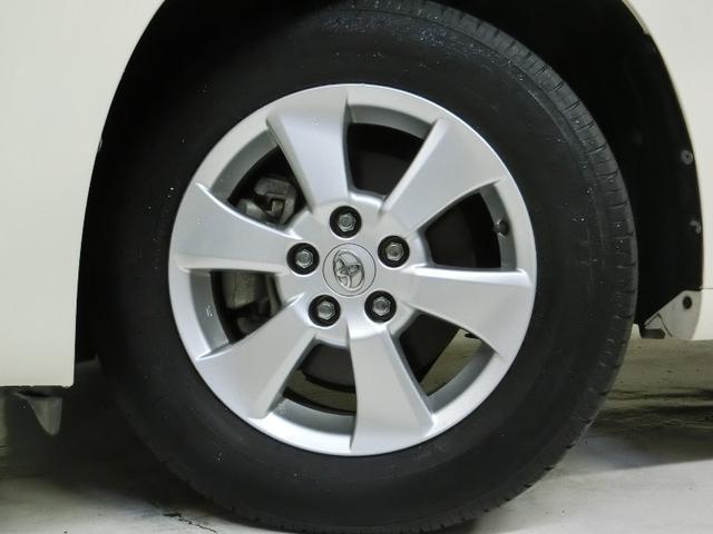 240X HDDナビ ETC 両電スラ 禁煙車 タイヤ新品(15枚目)