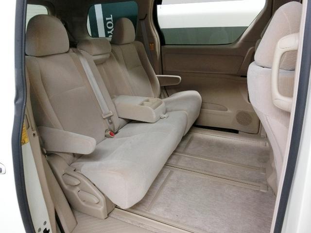 240X HDDナビ ETC 両電スラ 禁煙車 タイヤ新品(18枚目)