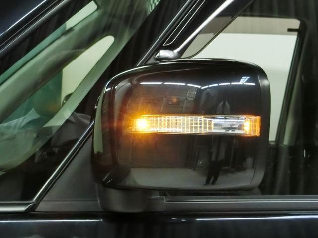 「スズキ」「ソリオ」「ミニバン・ワンボックス」「静岡県」の中古車26