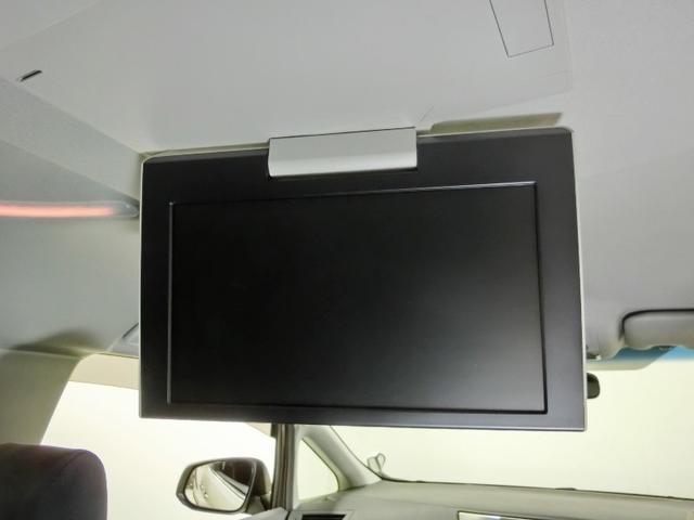 2.5S Aパッケージ 後席モニター PCS ボディコート(5枚目)