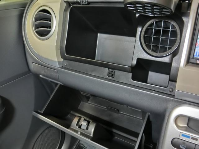 「スズキ」「アルトラパン」「軽自動車」「静岡県」の中古車13