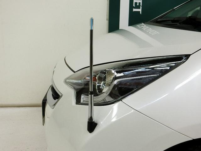 「トヨタ」「ラクティス」「ミニバン・ワンボックス」「静岡県」の中古車12