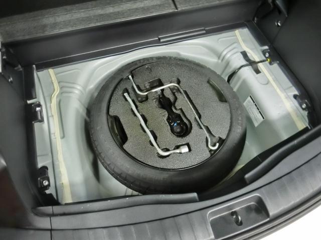 「トヨタ」「ラクティス」「ミニバン・ワンボックス」「静岡県」の中古車29