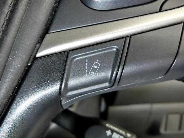 プレミアム AHB LDA メモリーナビ ETC LEDヘッドライト 電動バックドア クルーズコントロール 禁煙車 ワンオーナー(4枚目)