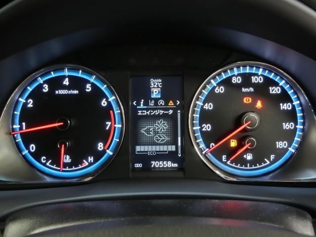 プレミアム AHB LDA メモリーナビ ETC LEDヘッドライト 電動バックドア クルーズコントロール 禁煙車 ワンオーナー(12枚目)