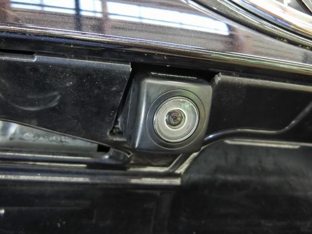 プレミアム AHB LDA メモリーナビ ETC LEDヘッドライト 電動バックドア クルーズコントロール 禁煙車 ワンオーナー(25枚目)