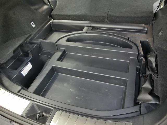 プレミアム AHB LDA メモリーナビ ETC LEDヘッドライト 電動バックドア クルーズコントロール 禁煙車 ワンオーナー(35枚目)