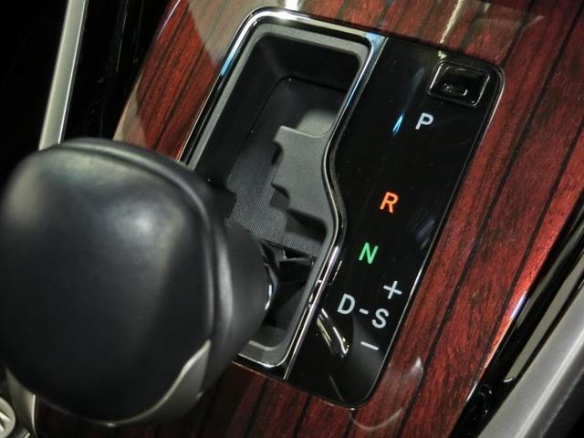プレミアム PCS AHB LDA ICS 純正メモリーナビ ETC 電動バックドア LEDヘッドライト 純正18インチアルミホイール クルーズコントロール 禁煙車 ワンオーナー(12枚目)