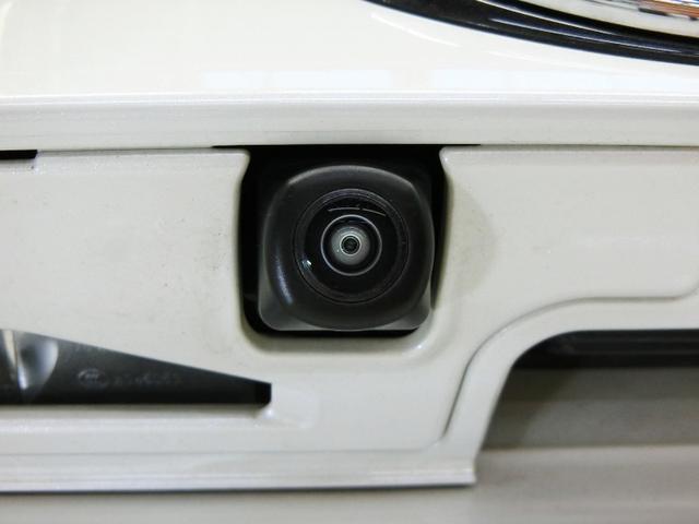 プレミアム PCS AHB LDA ICS 純正メモリーナビ ETC 電動バックドア LEDヘッドライト 純正18インチアルミホイール クルーズコントロール 禁煙車 ワンオーナー(27枚目)