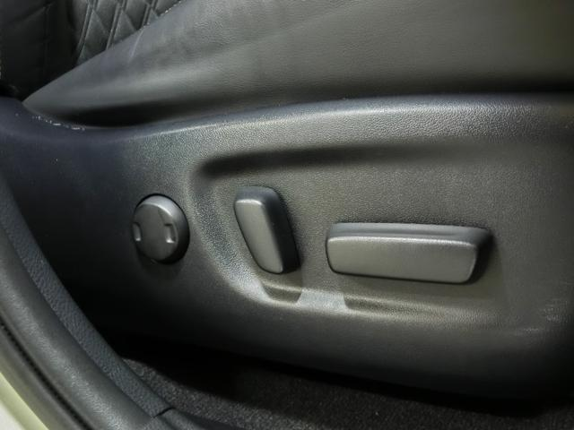 プレミアム PCS AHB LDA ICS 純正メモリーナビ ETC 電動バックドア LEDヘッドライト 純正18インチアルミホイール クルーズコントロール 禁煙車 ワンオーナー(30枚目)