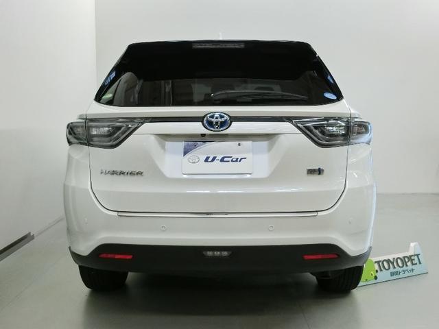 プレミアム PCS AHB LDA ICS 純正メモリーナビ ETC 電動バックドア LEDヘッドライト 純正18インチアルミホイール クルーズコントロール 禁煙車 ワンオーナー(33枚目)
