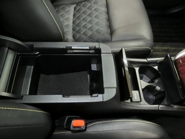 プレミアム PCS AHB LDA ICS 純正メモリーナビ ETC 電動バックドア LEDヘッドライト 純正18インチアルミホイール クルーズコントロール 禁煙車 ワンオーナー(37枚目)