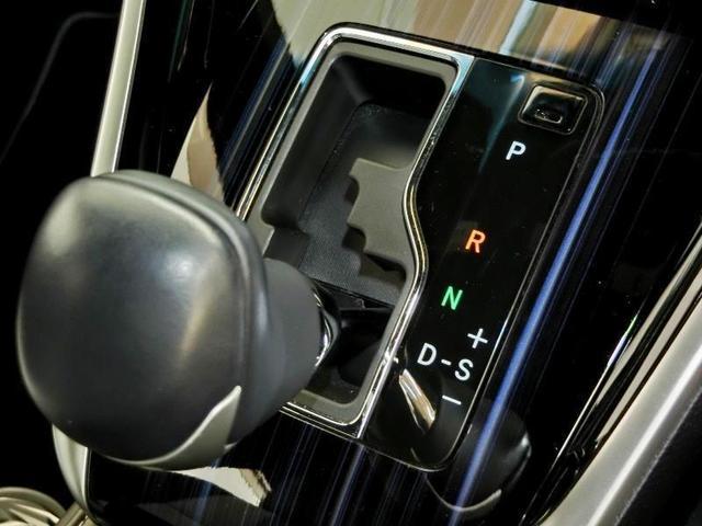 プレミアム スタイルアッシュ PCS AHB LDA ICS 純正メモリーナビ LEDヘッドライト 電動バックドア ETC クルーズコントロール 純正18インチアルミホイール アイドリングストップ ワンオーナー(11枚目)