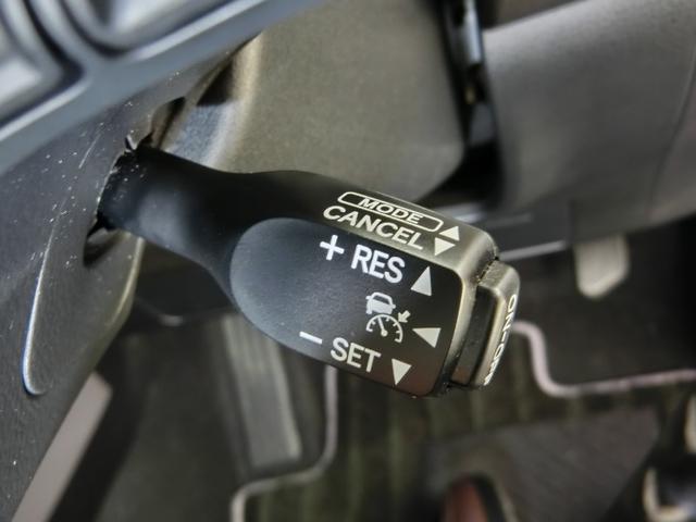 プレミアム スタイルアッシュ PCS AHB LDA ICS 純正メモリーナビ LEDヘッドライト 電動バックドア ETC クルーズコントロール 純正18インチアルミホイール アイドリングストップ ワンオーナー(25枚目)