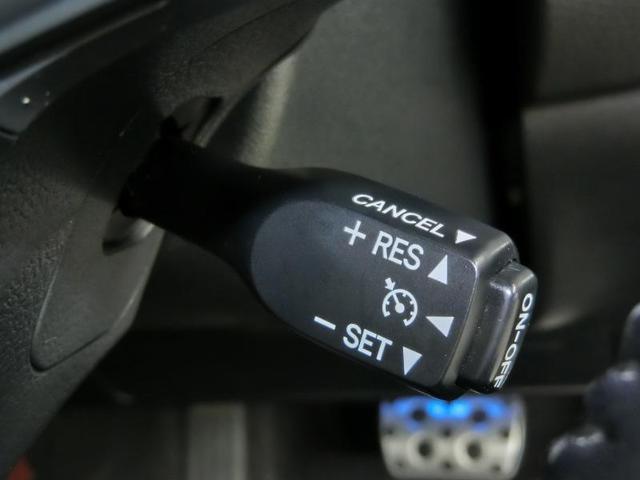 プレミアム サンルーフ AHB LDA 純正メモリーナビ LEDヘッドライト ETC クルーズコントロール 電動バックドア 純正18インチアルミホイール 禁煙車 ワンオーナー(12枚目)