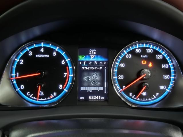 プレミアム サンルーフ AHB LDA 純正メモリーナビ LEDヘッドライト ETC クルーズコントロール 電動バックドア 純正18インチアルミホイール 禁煙車 ワンオーナー(26枚目)