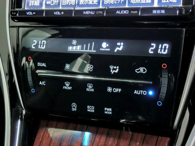 プレミアム サンルーフ AHB LDA 純正メモリーナビ LEDヘッドライト ETC クルーズコントロール 電動バックドア 純正18インチアルミホイール 禁煙車 ワンオーナー(27枚目)