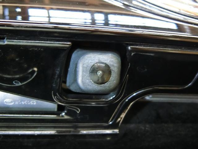 プレミアム サンルーフ AHB LDA 純正メモリーナビ LEDヘッドライト ETC クルーズコントロール 電動バックドア 純正18インチアルミホイール 禁煙車 ワンオーナー(28枚目)